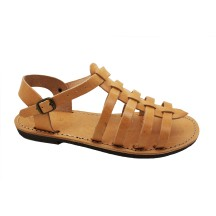 GREEK ROMAN Womens Sandals 0019ΗF
